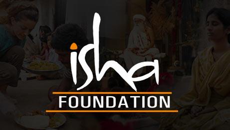 isha-foundation-partners