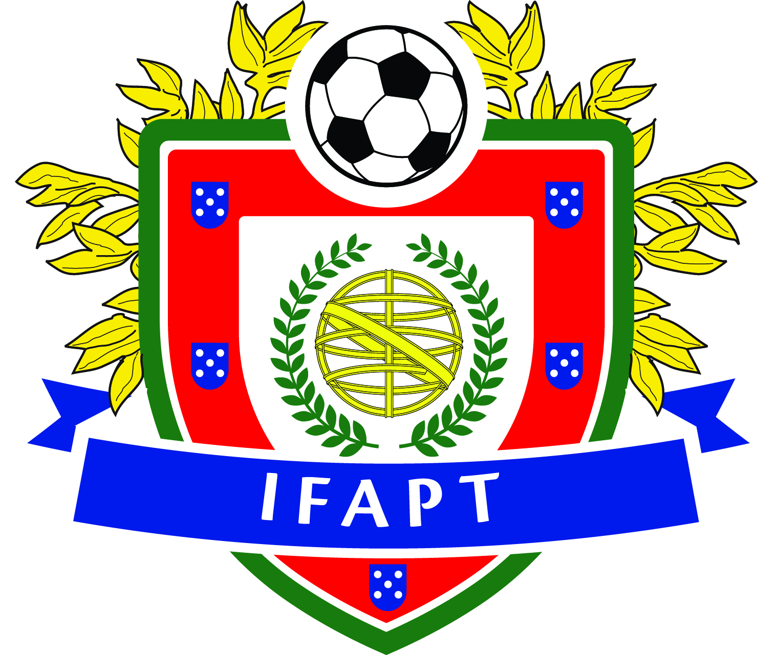 upUgo Soccer