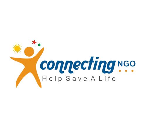 connecting_trust_upugo